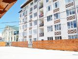 Dormitor + Living cu bucatarie, Bloc din Cotilet. In rate pe 18 luni fara %