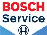 Bosch service centru în chişinău