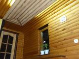 Sauna buna buna basen +30 c* пьяным вход категорически запрешён !!!