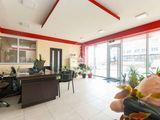 Chirie oficii, Showroom-uri, Sali de conferinta, Open Space-uri Prețul include serviciile comunale