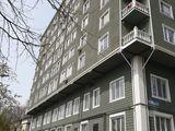 Apartament la Super preț! 1 odaie cu living/ Euroreparatie/ Râscani/ Zonă de parc