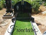 Производственная компания «Funerare» предлагает  памятники