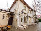 Сдаётся в аренду коммерческое помещение, 145 м.кв., ул. М.Еминеску, 1200 €