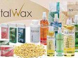 Профессиональные материалы для депиляции от Italwax - Made In Italy. Оптовые цены! BeautyBrands!