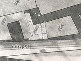 Lot pentru construcție prima linie Durlesti