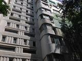 Apartament cu 3 camere în sectorul Ciocana! 38900€