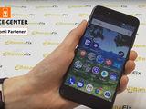 Xiaomi Mi A1 Разбил стекло - заменим его!