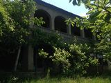 Vila, Bubuieci, ÎP Livada ,teren  0,1051 ha + casa, lumina, gaz, apa, telefon - 10800 Euro