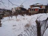 Lot pentru casa Stauceni, Centru, zona confortabila