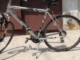 Велосипед  sportler lc