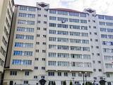 Apartamente in bloc nou (dat in exploatare) doar la 430 €/m2.