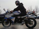 Viper 300-450cc NOI