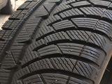 Michelin 245/40/r18 zima