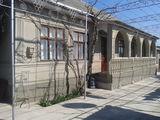 Продается отличный дом. Варбан Мария