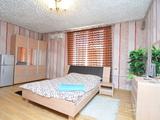 Посуточно-почасово квартиры в Центре города Кишинёва