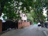 Chirie Casa100 mp, Buiucani, str. Alexandru Donici, 650  €