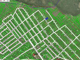 Vind lot de teren sub constructie 12 ari,Truseni