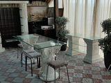 Мебель для дома,беседки,терасс...
