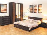 Dormitoare la prețuri reduse în Moldova cu livrare (în credit )!!