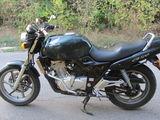 Honda CB-500