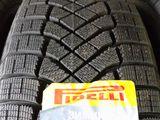 195/65-R15 Pirelli WIce Fr. noi. 2016