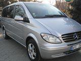 4X4 Прокат авто, аренда авто rent a car chisinau - avto procat moldova - chirie auto
