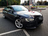 Audi A5 chirie auto arenda авто прокат машин Audi A3 A4 A5 A6 A7 A8 SUV Audi Q3 Q5 Q7 transfer auto