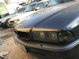 Dezmembrare Bmw E 38 toate piesele
