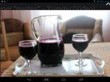 зайбер домашнее вино 2019 г