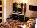 Квартира студия в отличном состоянии.