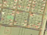 Se vinde teren pentru construcții în Mileștii-Mici