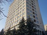 Сдаются офисные помещения от 12 м2 в Бизнес- центре МЕЗОН от 7 евро/м2