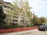 Apartament în 2 nivele! 140 m2, saună, bloc nou! Parcul Dendrariu!