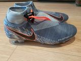 Nike phantom VSN elite originale