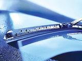 Щетки стеклоочистителя / stergatoare parbriz Alca / Heyner / Bosch / Denso