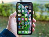 Schimbarea sticlei la orce   smartphone