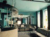 Дом 4 уровня