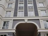 Центр.Отличные 1 комнатные ква-ры в элитном доме,39м,2-ой этаж