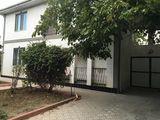 Se vinde casa in raionul Straseni, Cojusna