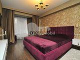 Apartament cu 2 camere, mobilat și utilat, Telecentru, 76400 € !