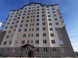1 спальня + ( Ливинг & Кухня ) 44m2  Рассрочка ! теплые полы  по всей квартире .