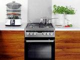 Плиты и духовки Hansa(Германия) по отличной цене с гарантией 1 год