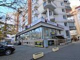 Квартира (90 м) с террасой (30 м).