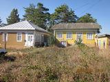 Se vinde casa cu sarai urgent in satul tariigrad .