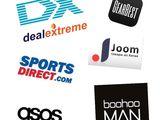 Shopping online 0%(fara comision) Aliexpress, Ebay,ASOS,BoohooMAN,SportsDirect etc.