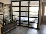 Vind apartament cu o camera + Living .Eldorado Terra Viaduct !