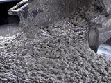 Производство бетона  Каушаны