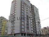 Vânzare apartament cu 2 camere, în Bloc Locativ Nou, construita de compania Comalion & CO