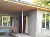 Se vinde casa s.Bahmut