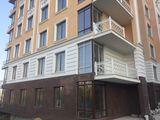 Vind Apartament cu 2 camere la Buiucani!!!